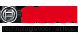 Bosch espressomachine reinigingstabletten