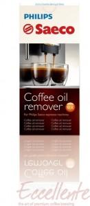 saeco_coffee_clean_reinigingstabletten_eccellente2