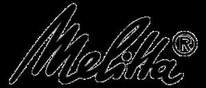 melitta_logo