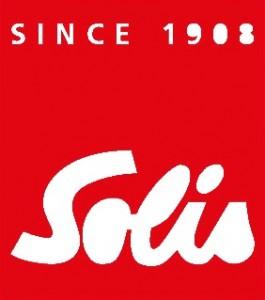 24_001_Solis-Logo