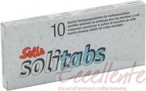 solitabs_reinigingstabletten_solis